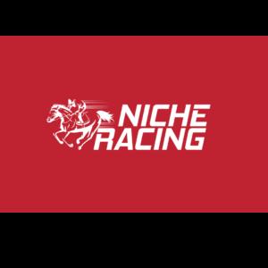 niche racing